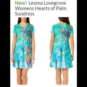 💝coming soon💝Leoma Lovegrove Sundress